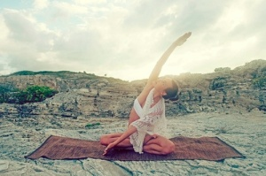 yoga_mama