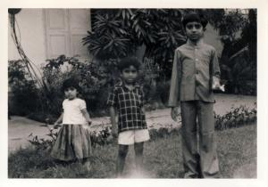 desikachar_children_1980